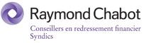 Raymond Chabot inc.