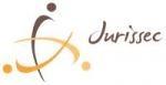 JURISSEC