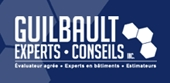 Guilbault Experts-Conseils