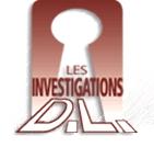 Les Investigations D.L.