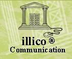 illico Communication inc.
